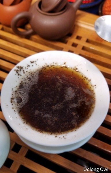 will it gongfu 3 canadian red rose - oolong owl (7)