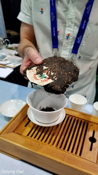 wte 2017 day 1 - oolong owl (19)
