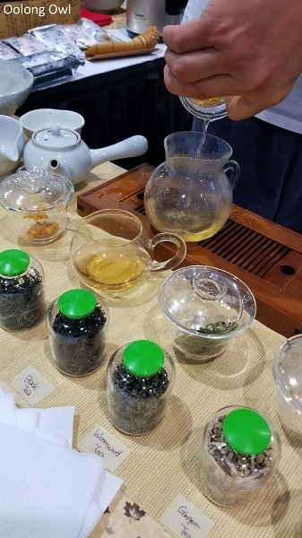 wte 2017 day 2 - oolong owl (16)