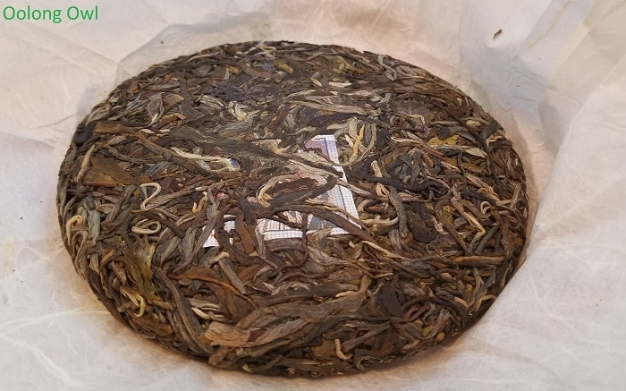 2017 big green hype - white2tea- oolong owl (5)