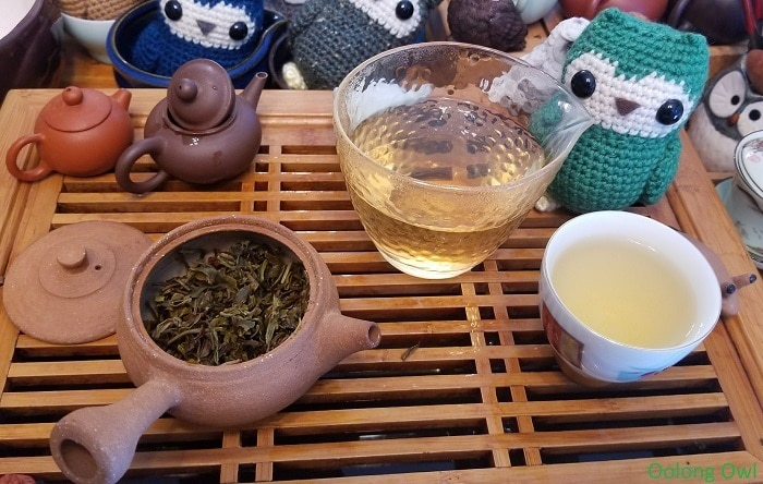 2017 big green hype - white2tea- oolong owl (7)