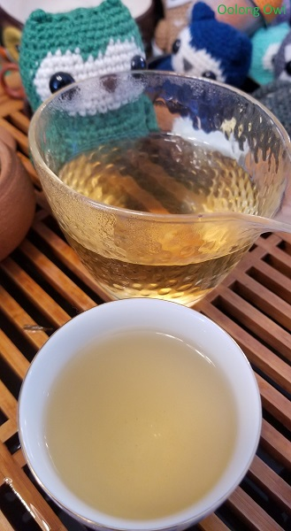 2017 big green hype - white2tea- oolong owl (9)