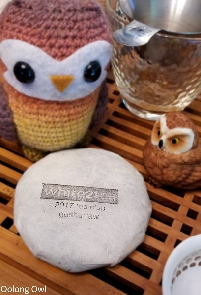 2017 june w2t club - oolong owl (2)