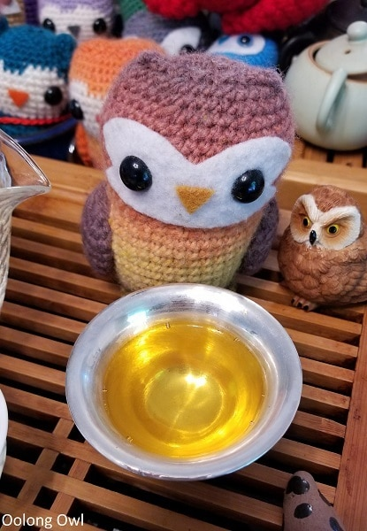 2017 june w2t club - oolong owl (8)