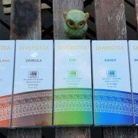 diversitea sri lanka - oolong owl (1)