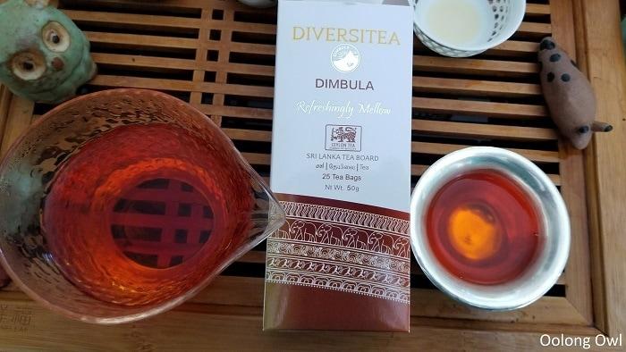 diversitea sri lanka - oolong owl (6)