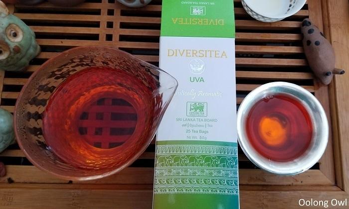 diversitea sri lanka - oolong owl (7)