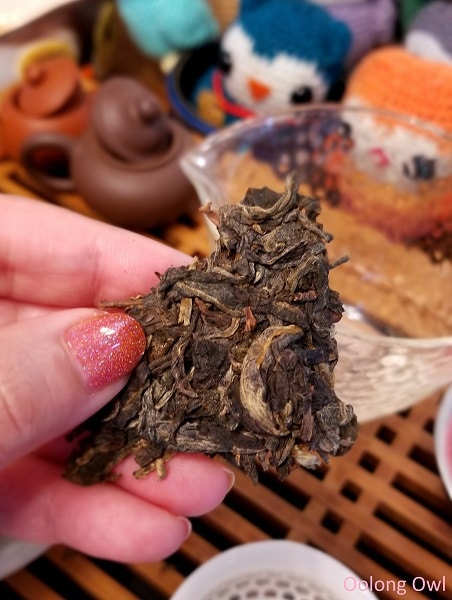 ice queen bitter leaf - oolong owl (2)