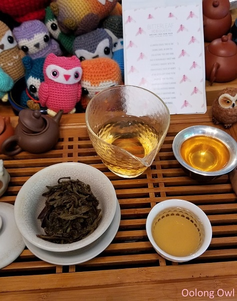 ice queen bitter leaf - oolong owl (3)