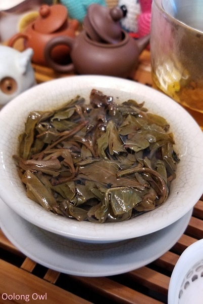 ice queen bitter leaf - oolong owl (6)