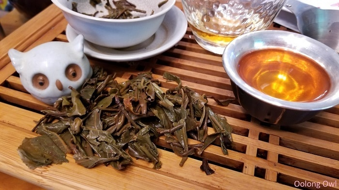 ice queen bitter leaf - oolong owl (7)