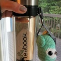 teabook travel tea tumbler - oolong owl (12)
