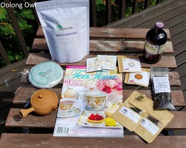 teafestpdx 2017 - oolong owl (44)