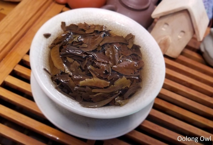 white2tea nightlife - oolong owl (8)