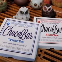 2016 chocobrick white black white2tea - oolong owl (1)
