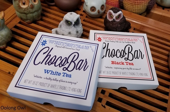 2016 chocobrick white black white2tea - oolong owl (1)