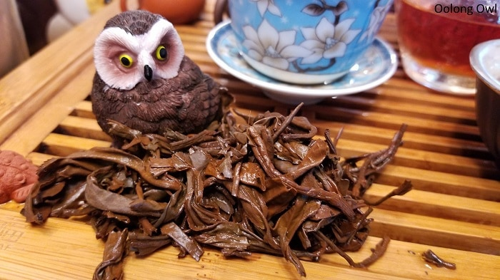 2016 chocobrick white black white2tea - oolong owl (21)