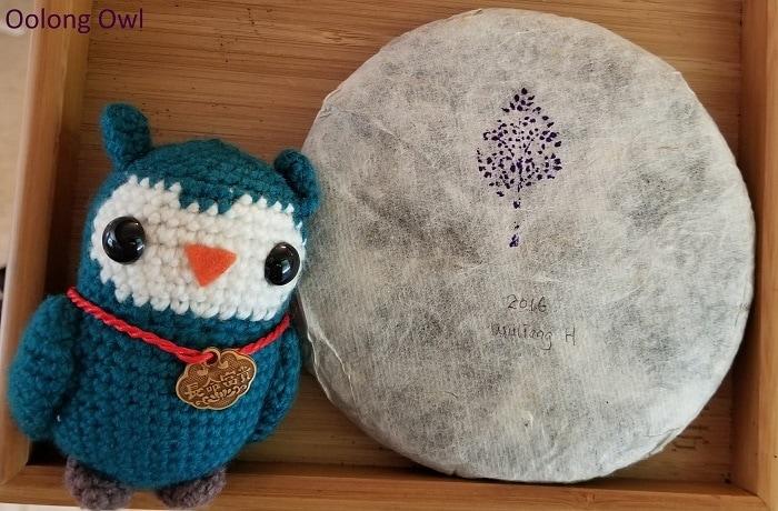 2016 wuliangh - essence of tea - oolong owl (1)