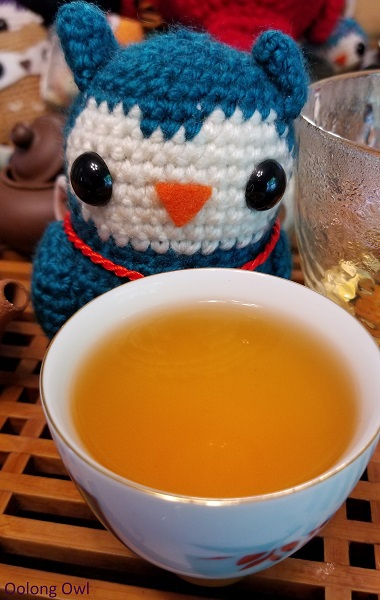 2016 wuliangh - essence of tea - oolong owl (10)