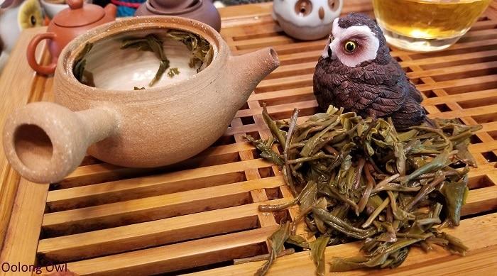 2016 wuliangh - essence of tea - oolong owl (11)