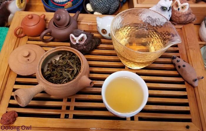 2016 wuliangh - essence of tea - oolong owl (6)
