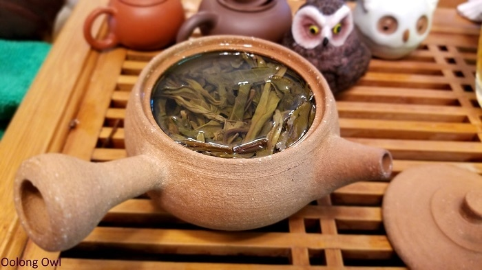 2016 wuliangh - essence of tea - oolong owl (9)