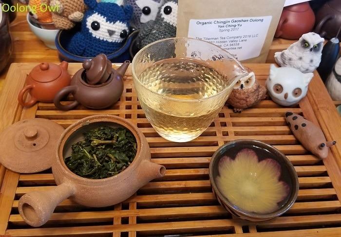 2017 spring chingjin gaoshan tillerman teas - oolong owl (3)