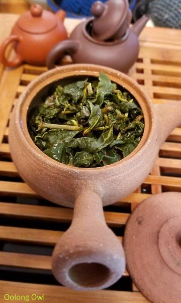 2017 spring chingjin gaoshan tillerman teas - oolong owl (4)