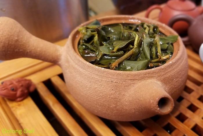 2017 spring chingjin gaoshan tillerman teas - oolong owl (7)