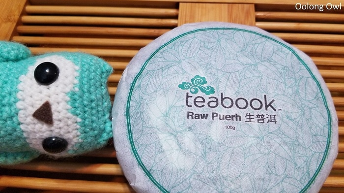 2017 teabook raw puer - oolong owl (1)