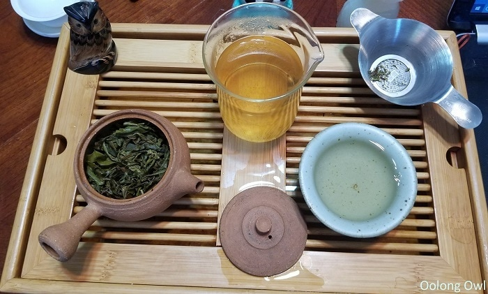 2017 teabook raw puer - oolong owl (8)