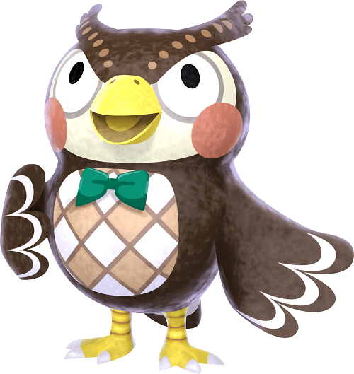Blathers_-_Animal_Crossing_New_Leaf