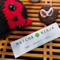 Matcha Ninja - oolong owl (1)