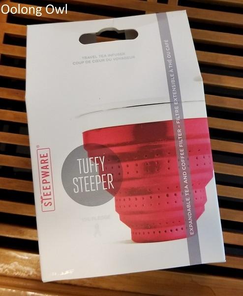 Tuffy Steeper - the tea spot - oolong owl (1)