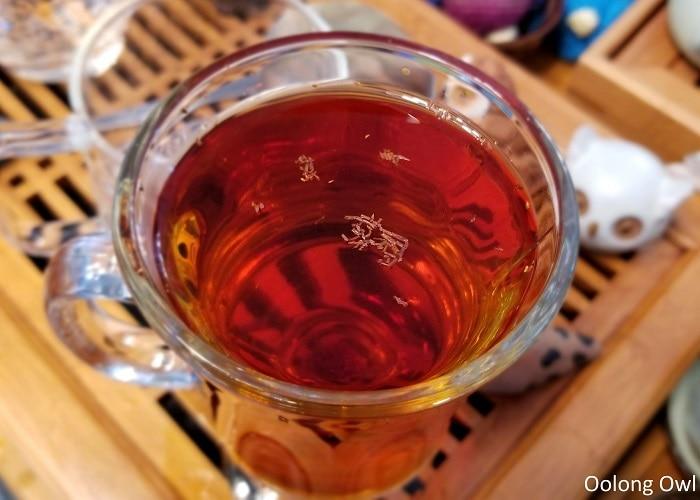 Tuffy Steeper - the tea spot - oolong owl (14)