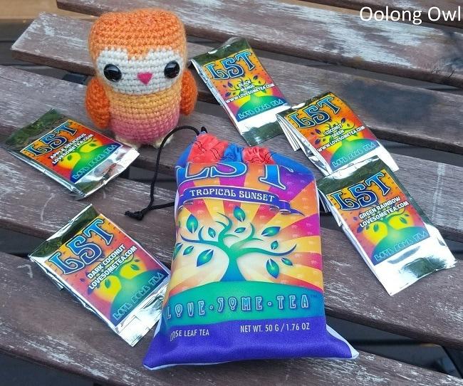 love some tea - oolong owl (1)