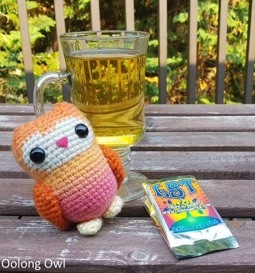 love some tea - oolong owl (11)
