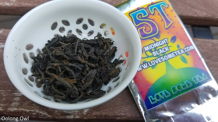 love some tea - oolong owl (12)