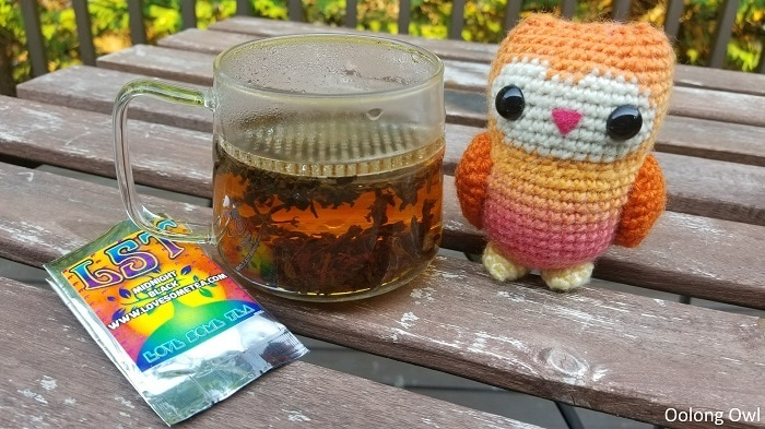 love some tea - oolong owl (13)