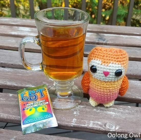 love some tea - oolong owl (14)