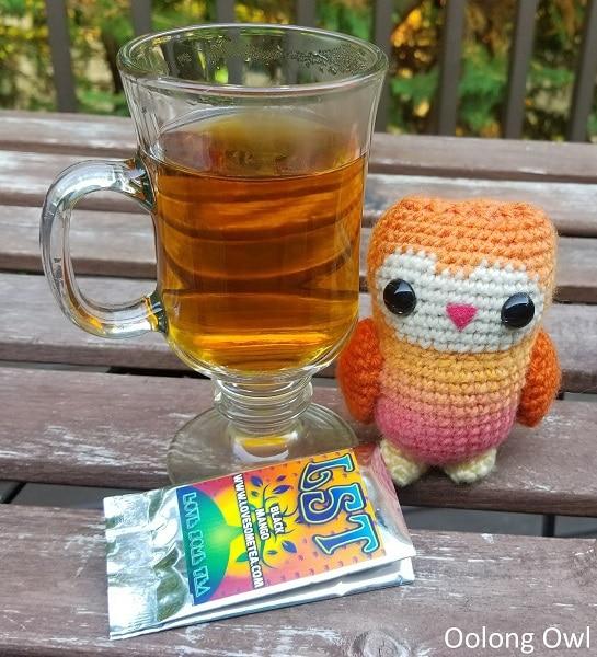love some tea - oolong owl (16)