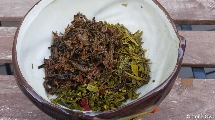 love some tea - oolong owl (17)