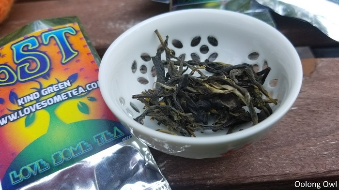 love some tea - oolong owl (2)