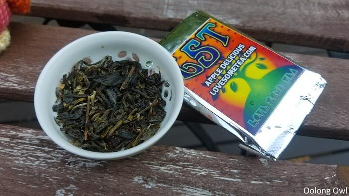 love some tea - oolong owl (4)