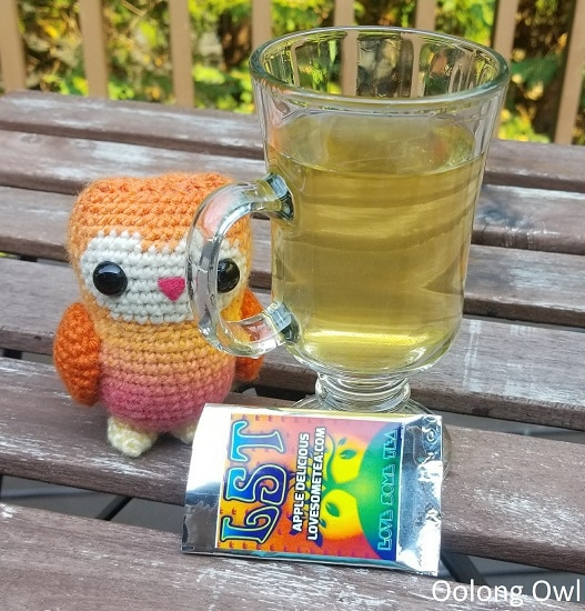 love some tea - oolong owl (5)