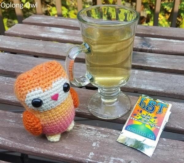 love some tea - oolong owl (7)