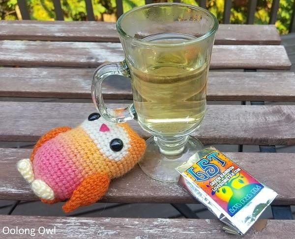love some tea - oolong owl (9)