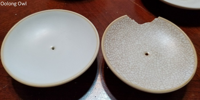 replacement ruyao - oolong owl (6)