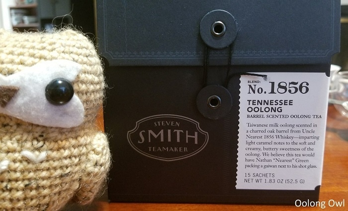 tenessee oolong smithteamaker - oolong owl (1)