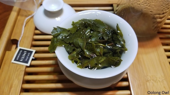 tenessee oolong smithteamaker - oolong owl (12)